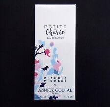 ANNICK GOUTAL PARIS  *Petite *Cherie*EAU DE PARFUM FEMME 100ml NEUF