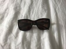 b86e517c70 Burberry Sunglasses   Accessories for Women