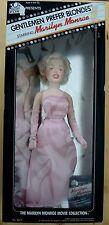 Poupée MARILYN en vinyle, 42 cm, de 1982
