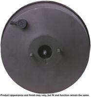 54 74400 A1 Cardone Power Brake Booster P/N:54 74400
