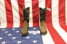 Stivali Sonora  boots N.38 (Cod.STN97) camperos country  Nuovi stivaletti donna