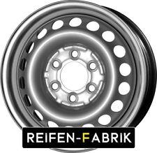 4x Stahlfelgen Mercedes Benz SPRINTER Typ 906BB354x4 6,5x16 ET62 6x130 16 Zoll