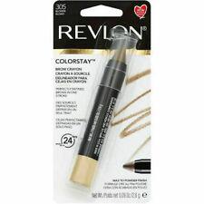 REVLON COLORSTAY BROW CRAYON 305 BLONDE