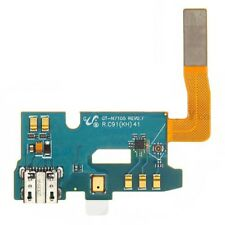 FLEX DOCK CARGA DATOS USB SAMSUNG GALAXY NOTE 2 LTE N7105