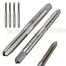 1/4-20 UNC-2B Straight Flute Screw Plug Right Hand Machine Lathe Thread Tap