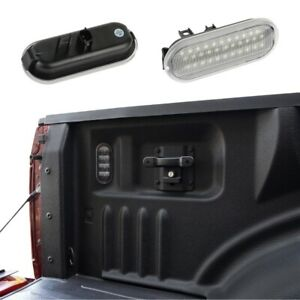 Ultra-bright LED Trunk Cargo Bed Light For Ford F150 F250 F350 F450 Superduty
