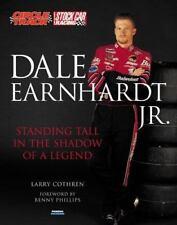 NEW - Dale Earnhardt Jr. by Primedia