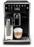 Philips Saeco PicoBaristo Deluxe SM5570/10 Kaffeevollautomat - Schwarz