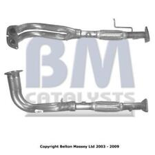 APS70450 EXHAUST FRONT PIPE  FOR HONDA PRELUDE 2.2 1993-1996