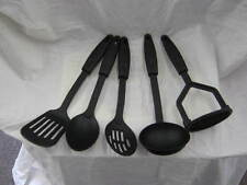 Premier Plastic Cooking Utensils