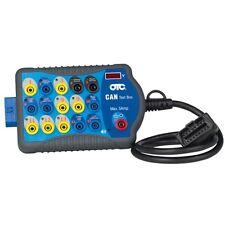 OTC CAN Test Box - 3415