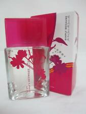 AVON SIMPLY BECAUSE EAU DE TOILETTE SPRAY 1.7 OUNCE NEW IN BOX Retired