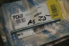 N3) Pegasus SKY 50 1x Zylinder Stehbolzen GA504SC01 TGB Bullet R50X Hawk Corona