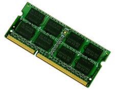 Memoria (RAM) de ordenador ADATA de factor de forma SO DIMM 204-pin