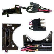 Neutral Safety Switch  Airtex  1S5309