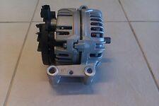 Ford Transit/Tourneo 2.4 2000 To 2006 Lichtmaschine - Brandneu