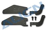 Align T-Rex 600N Frame Brace Set(CF) HN6066T
