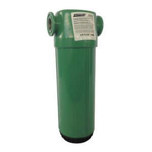 SPEEDAIRE 4GNL4 Condensate Separator,1/2 In NPT,60 CFM