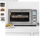 Breville Smart Oven Air Fryer BOV860 SS, BRAND NEW IN BOX Pickup or Delivery  photo