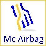 McAirbag24