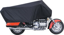 WPS DAY MOTORCYCLE COVER L 0111060