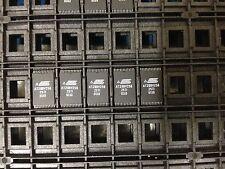 x5 **NEW** ATMEL AT28BV25625TI, 256K-bit (32K X 8) Parallel EEPROM, 32-Pin TSOP