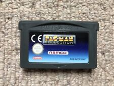 Pac-Man Collection-Cart only Game Boy Advance GBA