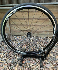 Giant PA-2 Aluminum Clincher - Rear Wheel