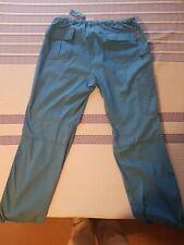 Koi scrub pants Large