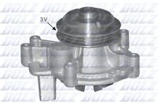 Wasserpumpe DOLZ C131 für CITROËN PEUGEOT