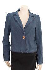 Sportsgirl Regular Hand-wash Only Coats & Jackets for Women