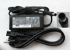 Original Genuine Battery Charge Compaq Presario CQ57-229WM CQ60-419WM CQ61-420US