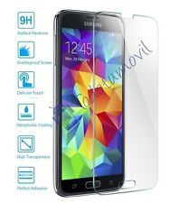 Protector de Pantalla Cristal Templado Premium para Samsung Galaxy S5 NEO G900F