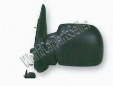 RENAULT KANGOO 1997-2003 Electric Side Mirror RIGHT