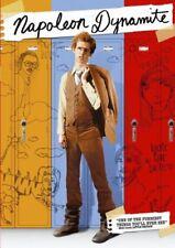 Napoleon Dynamite [DVD][Region 2]