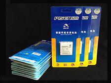 New Mobile battery BP-6M BP6M BATTERY for NOKIA 6280/6288/9300/9300i/N73/N77/N93