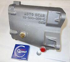 "Muncie Transmission Super Case GM 64-74 4 speed 18-410-002 1"" pin M20 M21 M22"