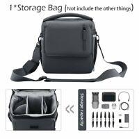 Carrying Case Storage Shoulder Bag for DJI MAVIC 2 PRO/Zoom Smart Controller