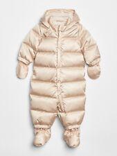 450d5f2b3f9f baby snowsuit 12-18 months