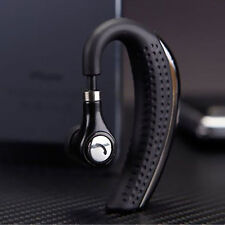Stereo Wireless 4.0 Bluetooth Handsfree Headset Earphone for iPhone Samsung LG