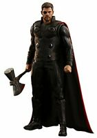 "Movie ・ Masterpiece  ""Avengers / Infinity War"" 1/6 scale figure saw"