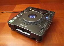 Pioneer CDJ-1000MK2 DJ CD Player, 2 available