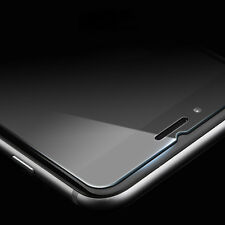 "iPhone 8 Panzerglas 4.7"" Glasfolie 3D Display 9H Echtglas Tempered Glass [AT]"
