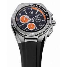 Technomarine Cruise Steel Medium Watch » 110001 iloveporkie #COD PAYPAL