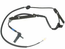 For 2011-2013 Kia Sorento ABS Speed Sensor Rear Left Holstein 46747WX 2012 AWD