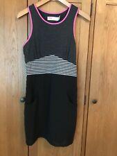 Alice McCall for Topshop Mini Dress Designer Sleevelss Size 10