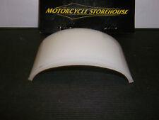 MOTORCYCLE Storehouse PRIMARIO Ajustador De Cadenas revestimiento XL L1958 -e80