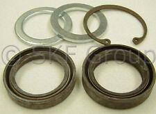 SKF 12392 Gear Shaft Seal Kit
