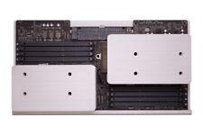 Upgrade Service   Apple Mac Pro 4,1 2009 Dual CPU Processor 6-Core 12-Core