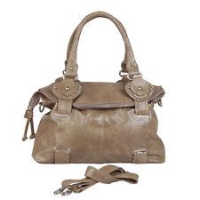 Lancadier Handtasche